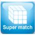 SUPER MATCH