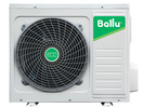 Сплит-система Ballu Platinum Evolution BSUI-24HN8 DC inverter