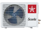 Сплит система SCOOLE SC AC SP10 07H Air Wave 2
