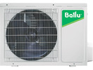 Сплит-система Ballu ECO Smart BSYI-09HN8/ES DC Inverter