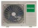 Сплит-система Rovex INVERTER RS-07CBS4