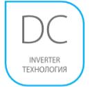 DC-Inverter