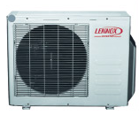 Наружный блок Lennox MULTI RELAX KMHM 20 NO inverter