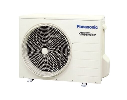 Сплит-система Panasonic CS-E9RKDW/CU-E9RKD inverter