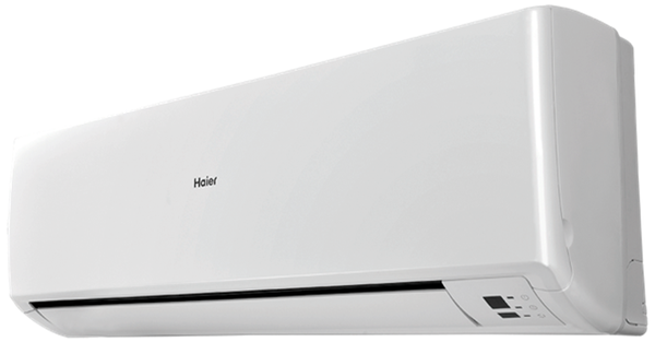 Кондиционер Haier HOME HSU-12HEK303/R2(DB) inverter