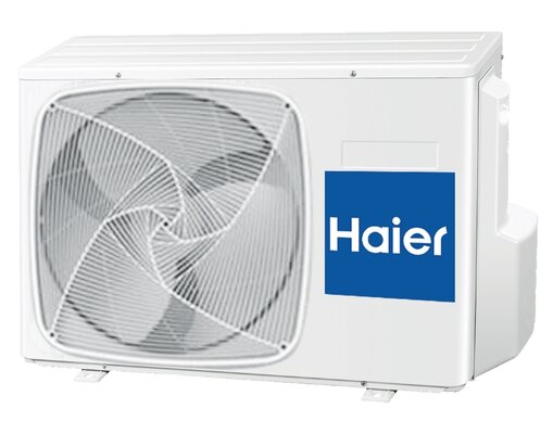Кондиционер Haier Lightera PREMIUM AS25S2SD1FA/1U25S2PJ1FA инверторный