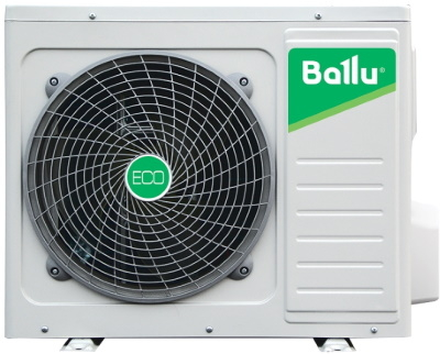 Сплит-система Ballu Platinum Evolution