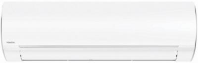 Сплит-система Daichi серии O2 Inverter