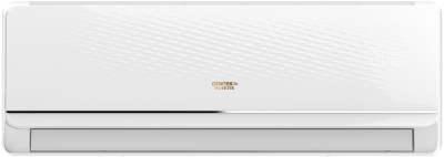 Сплит система CENTEK inverter (T series)