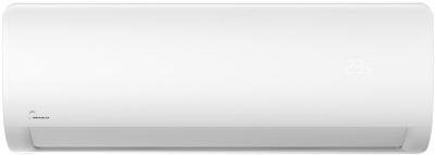 Сплит-система Midea серии PARAMOUNT inverter