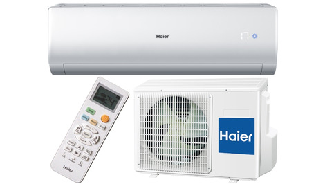 Кондиционер Haier LIGHTERA HSU-12HNM103/R2