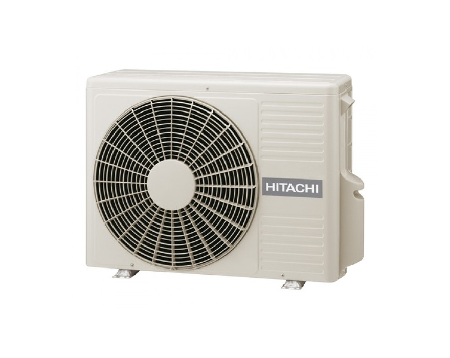 Hitachi RAS-14PH1/RAC-14PH1 inverter