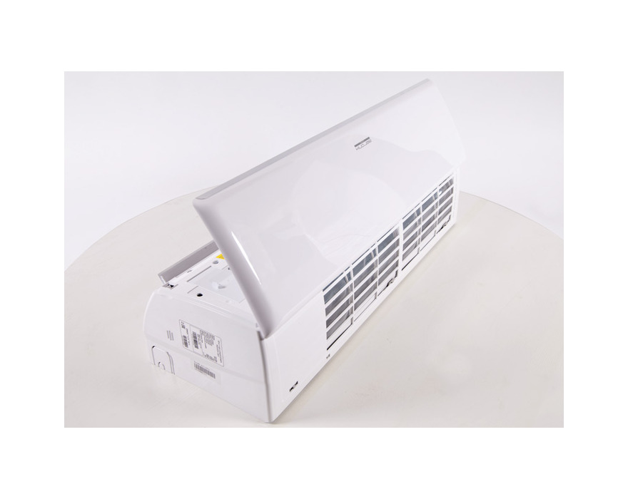 Сплит-система AERONIK LEGEND ASI-07IL2/ASO-07IL1 inverter