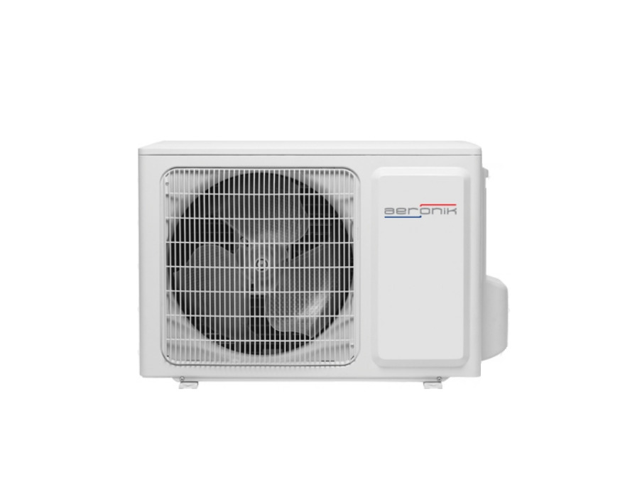 Сплит-система AERONIK LEGEND ASI-07IL3/ASO-07IL1 inverter