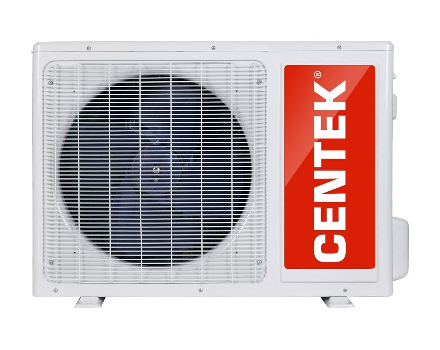 Сплит система CENTEK CT-65B18 (B series)