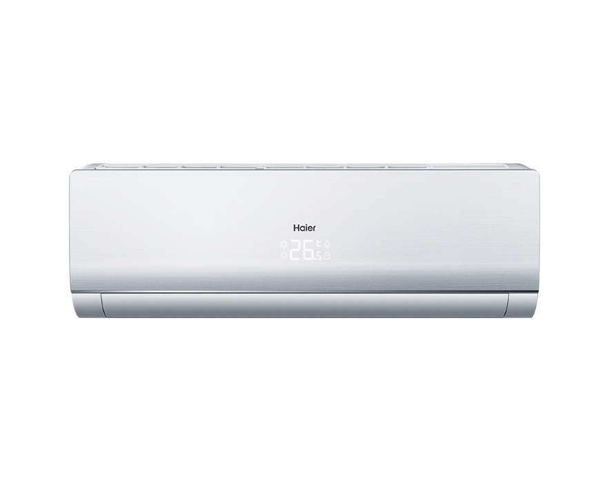 Кондиционер Haier Lightera AS18NS3ERA-W / 1U18FS2ERA(S) inverter