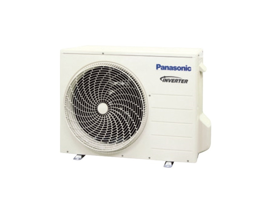 Сплит-система Panasonic CS/CU-UE09RKD inverter