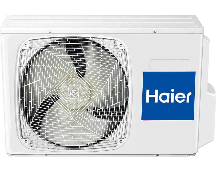 Сплит система Haier Leader AS09TL3HRA / 1U09BR4ERA inverter