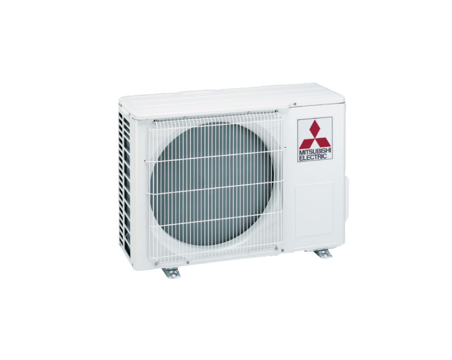 Сплит система Mitsubishi Electric Classic Inverter MSZ-HR25VF/MUZ-HR25VF