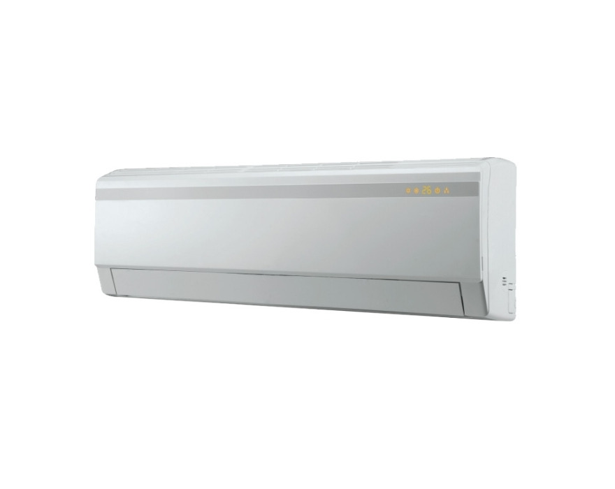 Кондиционер Gree COZY Inverter GWH24MD-K3DND3G