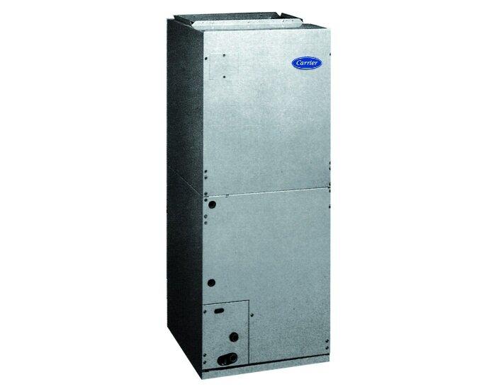 Блок внутренний Carrier FB4BSF042L00 FB4BSF042L00