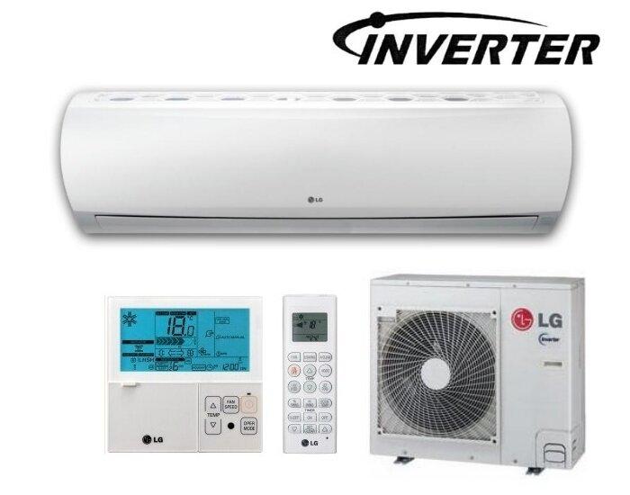 LG UJ30.NV2R0/UU30W.U42R0 inverter UJ30.NV2R0/UU30W.U42R0