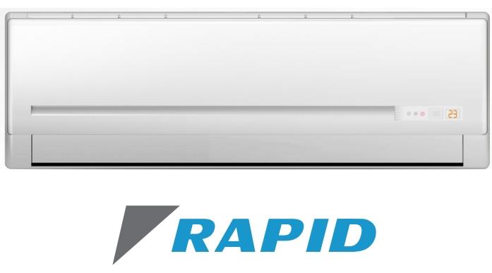 Сплит система Rapid