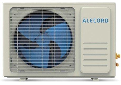 Alecord - сплит системы