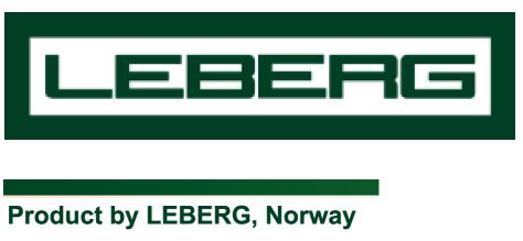 Кондиционер Leberg