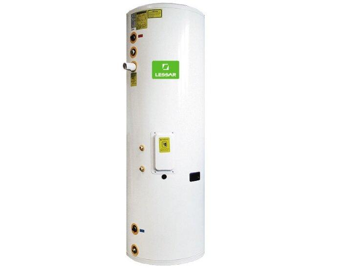 Аккумуляторный бак Lessar LZ-W30A300F2 LZ-W30A300F2