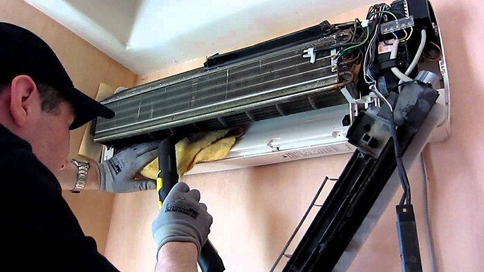 Обслуживание кондиционеров в волгограде обслуживание кондиционера electrolux