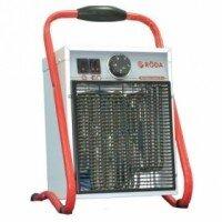 RODA - сплит системы, кондиционеры, тепловое оборудование